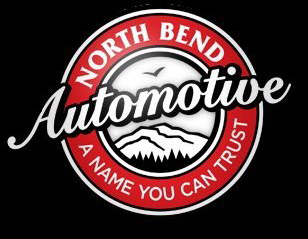 North Bend Automotive located in North Bend, WA 98045